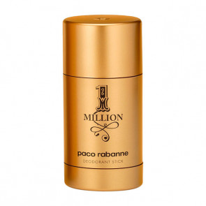 Paco Rabanne 1 Million Déodorant Stick