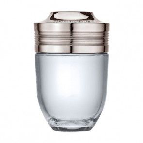 Paco Rabanne Invictus After Shave