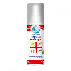 Regulat Hautpflege Skin Repair