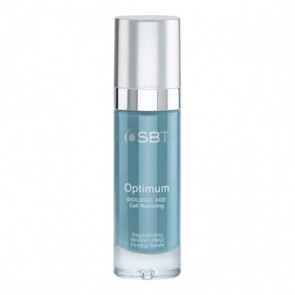 SBT Optimum Firming Serum