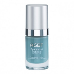 SBT Eyedentical Optimum Augencreme