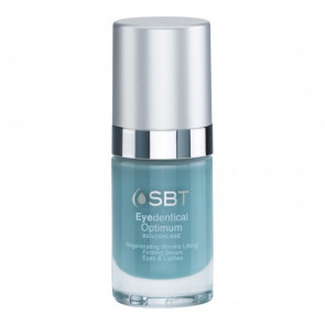 SBT Eyedentical Optimum Augenserum