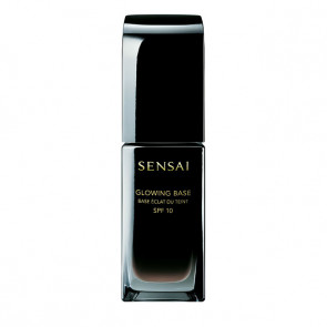 Sensai Teint Makeup Glowing Base