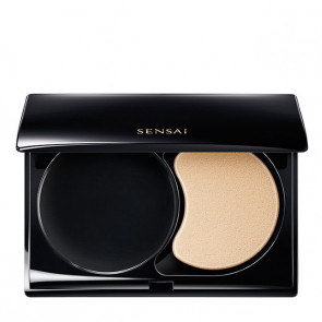Sensai Teint Makeup Total Finish Case