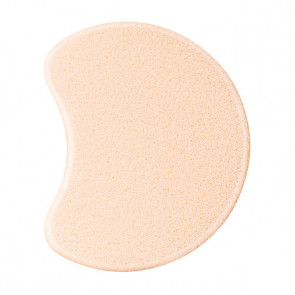 Sensai Teint Makeup Total Foundation Sponge