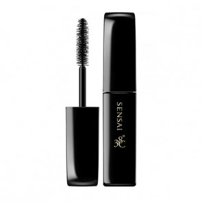 Sensai Augen Make-up Lash Volumiser 38°C
