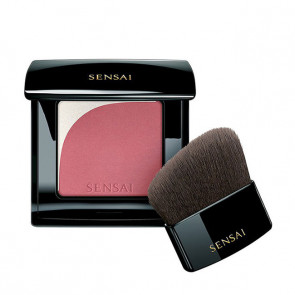 Sensai Teint Make-up Blooming Blush