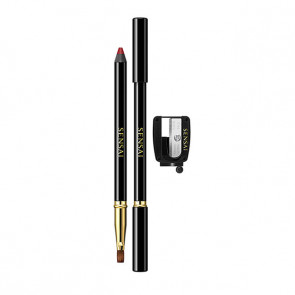 Sensai Lippen Make-up Lip Pencil