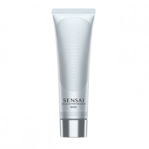 Sensai Cellular Performance Mask