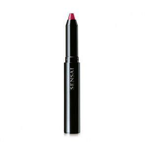 Sensai Lippen Make-up Silky Design Rouge
