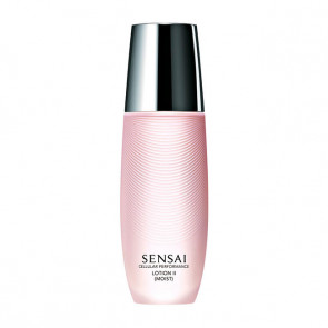Sensai Cellular Performance Lotion II