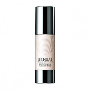 Sensai Teint Makeup Brightening Make-up Base