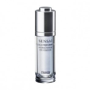 Sensai Cellular Performance Hydrating Hydrachange Eye Essence