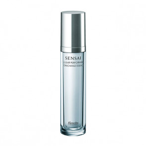 Sensai Cellular Performance Hydrating Hydrachange Essence