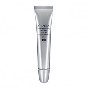 Shiseido Even Skin Tone Care Perfect Hydrating BB Cream SPF 30