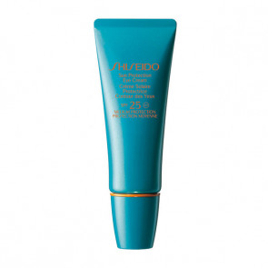 Shiseido Sun Protection Eye Cream
