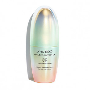Shiseido Future Solution LX Legendary Enmei Ultimate Luminance Serum
