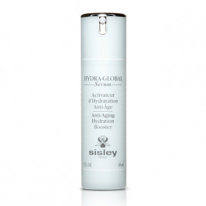 Sisley Gesichtspflege Hydra Global Serum