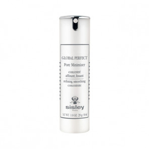Sisley Gesichtspflege Global Perfect Pore Minimizer