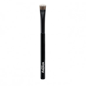 Sisley Make-up Pinsel Pinceau Ombreur