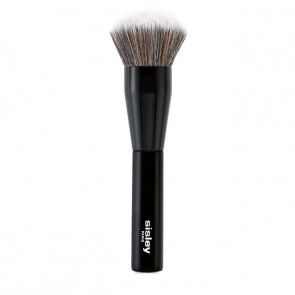 Sisley Make-up Pinsel Pinceau Poudre