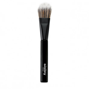 Sisley Make-up Pinsel Pinceau Fond de Teint Fluid
