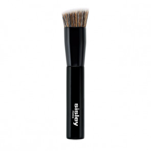 Sisley Make-up Pinsel Pinceau Fond de Teint