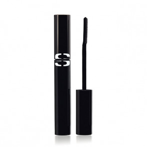 Sisley Augen Make-up Mascara So Intense