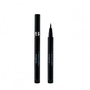 Sisley Augen Make-up So Intense Eyeliner