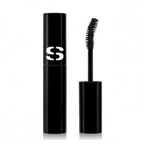 Sisley Augen Make-up Mascara So Curl