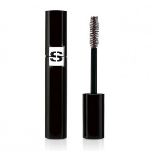 Sisley Augen Make-up Mascara So Volume