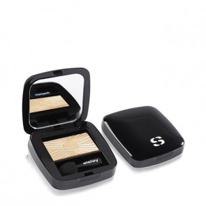 Sisley Augen Make-up Phyto-Ombres