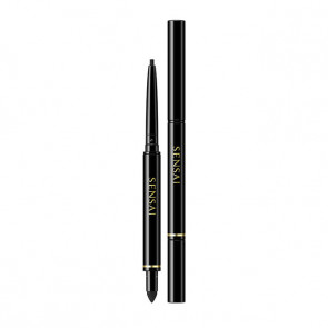 Sensai Augen Make-up Lasting Eyeliner Pencil