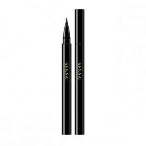 Sensai Augen Make-up Designing Liquid Eyeliner