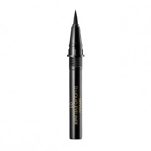 Sensai Augen Make-up Designing Liquid Eyeliner Refill