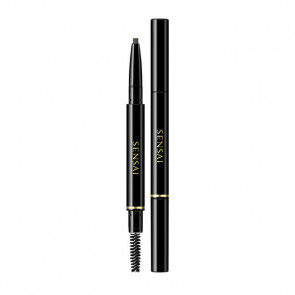 Sensai Augen Make-up Styling Eyebrow Pencil