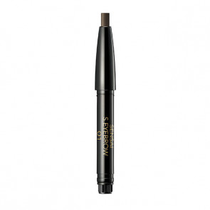 Sensai Augen Make-up Styling Eyebrow Pencil Refill