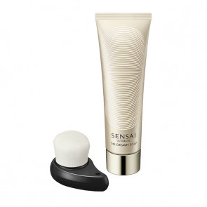 Sensai Ultimate The Creamy Soap