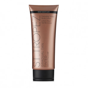 St. Tropez Gradual Tan Tinted Lotion