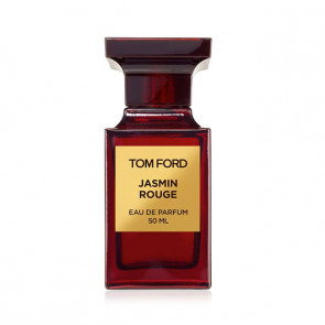 Tom Ford Private Blend Jasmin Rouge Eau de Parfum