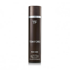 Tom Ford Men's Grooming Oil-Free Daily Moisturizer