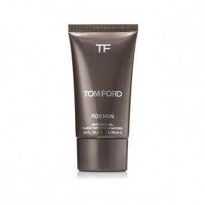 Tom Ford Men's Grooming Bronzing Gel