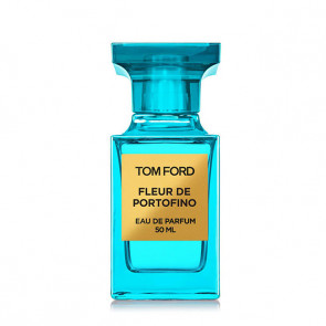 Tom Ford Private Blend Fleur de Portofino Eau de Parfum