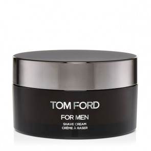Tom Ford Men's Grooming Shave Cream