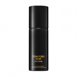 Tom Ford Noir Extreme All Over Body Spray