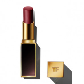 Tom Ford Lippenstift Lip Color Satin Matte Lipstick