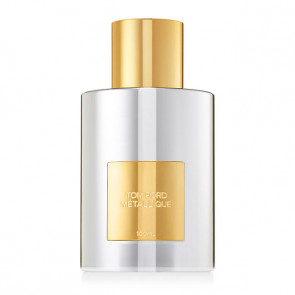Tom Ford Metallique Eau de Parfum Spray