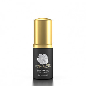 Vetia Floris Augenpflege Lifting Eye Gel