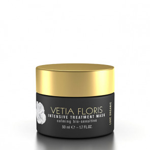 Vetia Floris Intensivpflege Intensive Treatment Mask