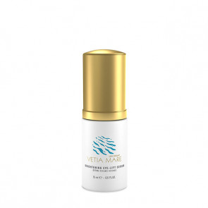 Vetia Mare Augenpflege Brightening Eye Lift Serum